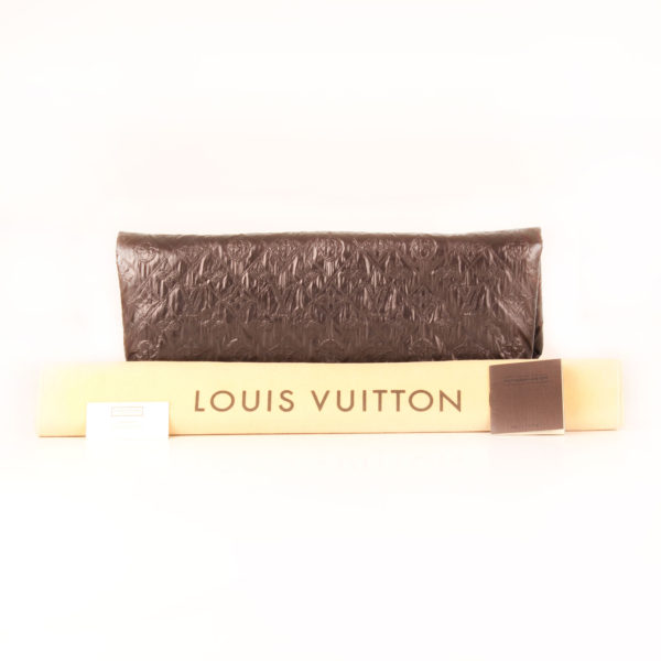 clutch-louis-vuitton-limelight-gm-metalizado-dustbag