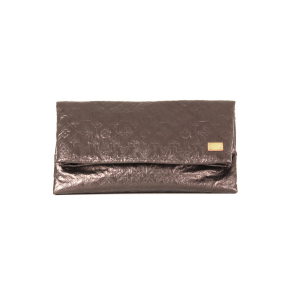 clutch-louis-vuitton-limelight-gm-metalizado-frontal