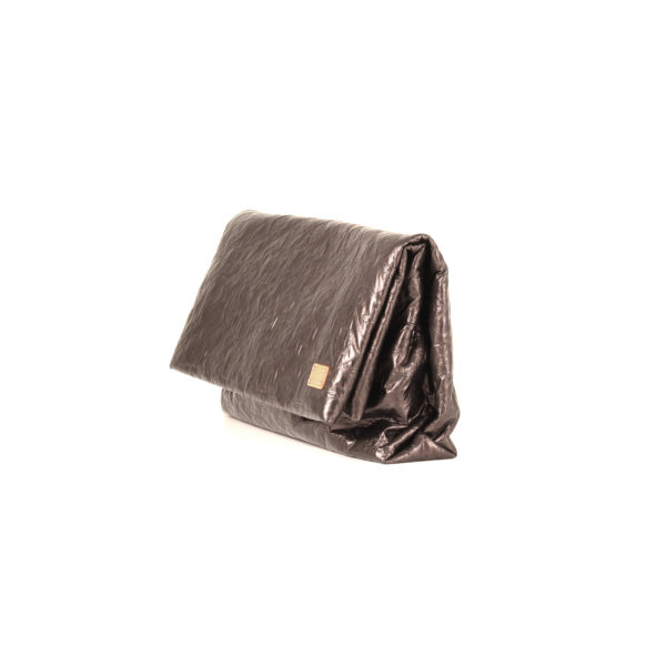 clutch-louis-vuitton-limelight-gm-metalizado-lado1
