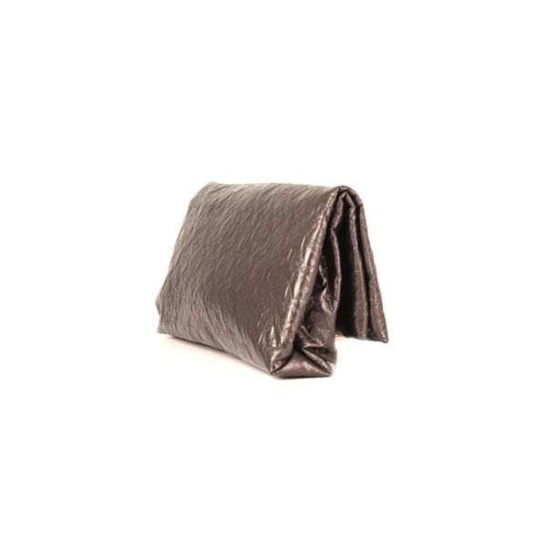 clutch-louis-vuitton-limelight-gm-metalizado-lado2