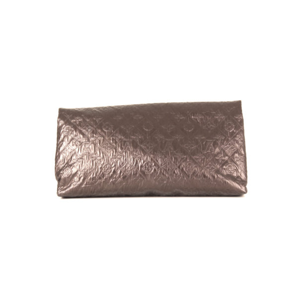 clutch-louis-vuitton-limelight-gm-metalizado-trasera