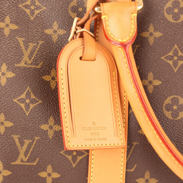 louis-vuitton-carryall-monogram-lona-piel-ID-tag