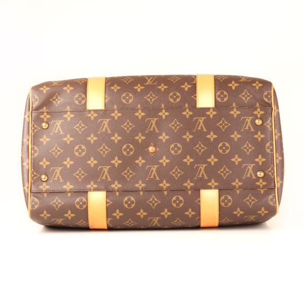 louis-vuitton-carryall-monogram-canvas-leather-base