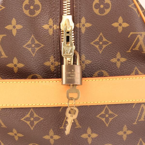 louis-vuitton-carryall-monogram-canvas-leather-padlock-keys