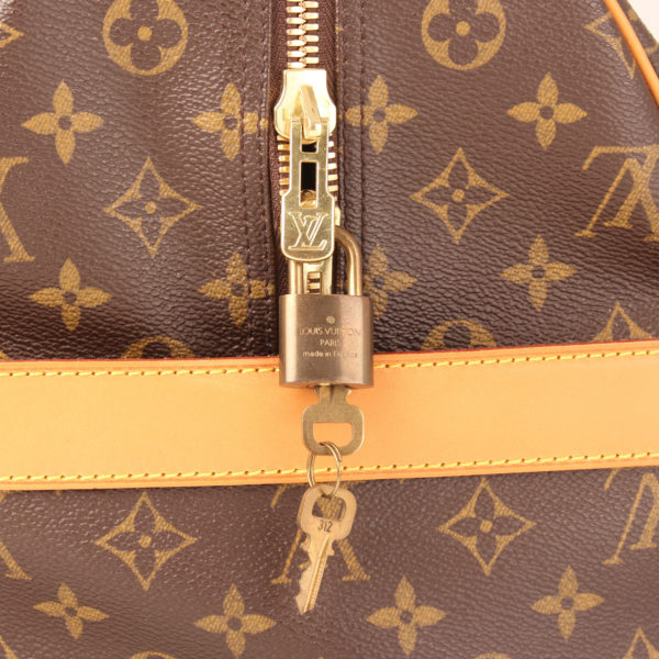 louis-vuitton-carryall-monogram-lona-piel-candado-llaves