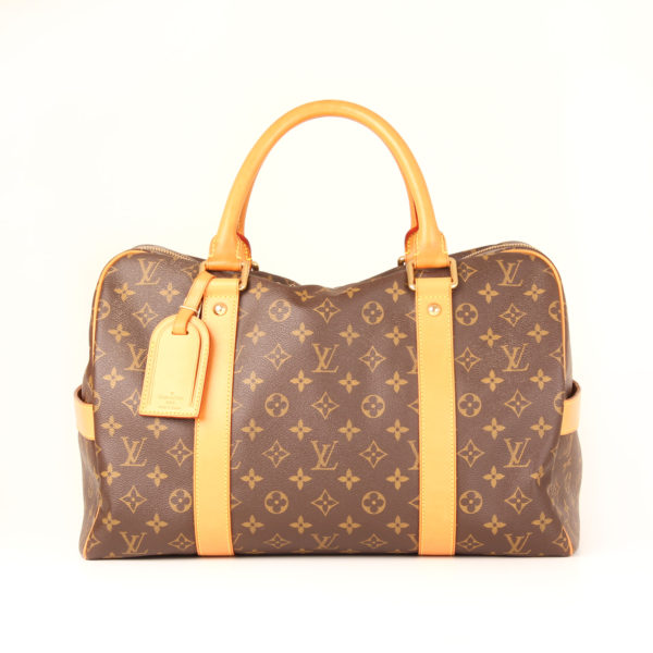 louis-vuitton-carryall-monogram-canvas-leather-front