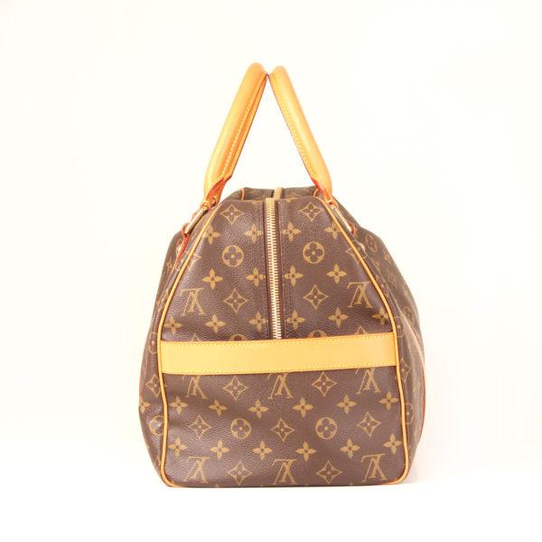 louis-vuitton-carryall-monogram-canvas-leather-side1
