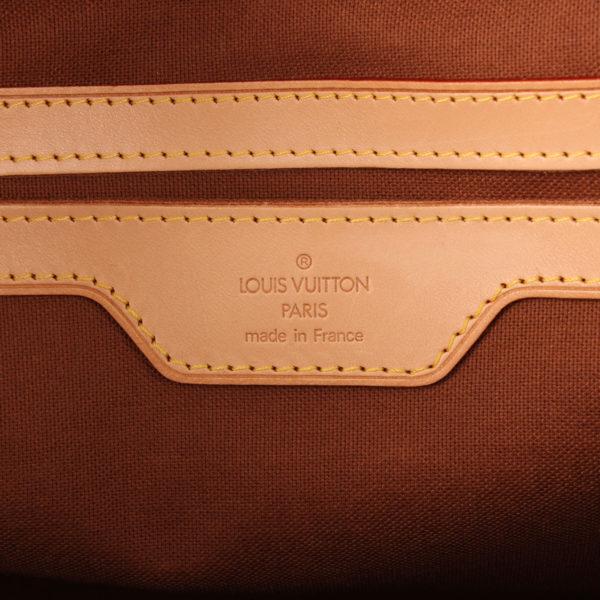 louis-vuitton-carryall-monogram-canvas-leather-interior-brand