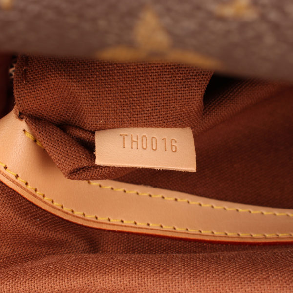 louis-vuitton-carryall-monogram-canvas-leather-serial number