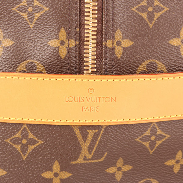 louis-vuitton-carryall-monogram-canvas-leather-stamp