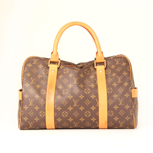 louis-vuitton-carryall-monogram-canvas-leather-back