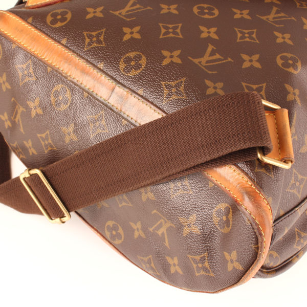 mochila-louis-vuitton-bosphore-lona-monogram-correa
