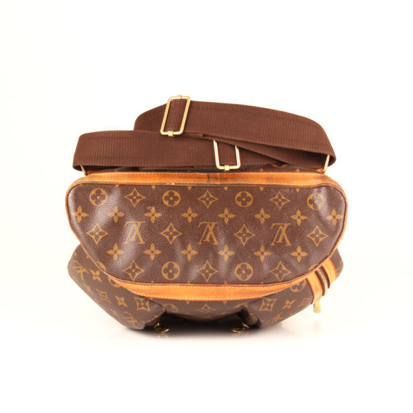 mochila-louis-vuitton-bosphore-monogram-base