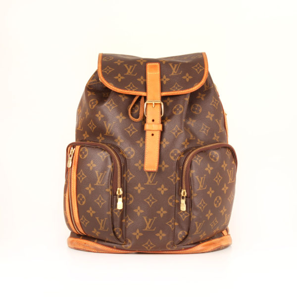 bacpack-louis-vuitton-bosphore-monogram-front