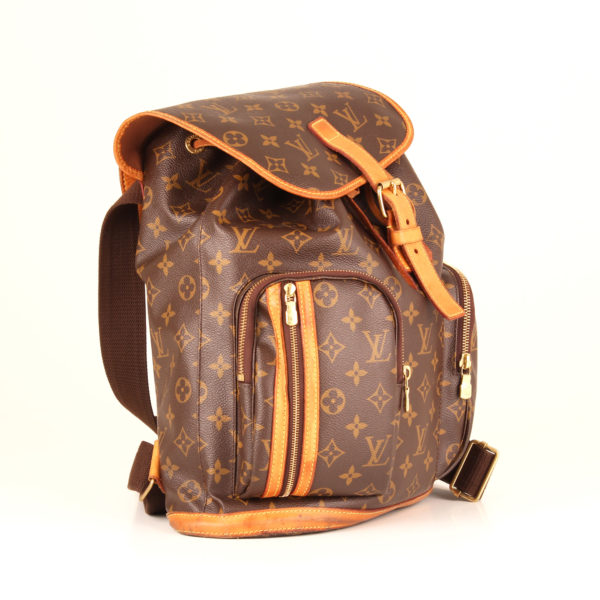 mochila-louis-vuitton-bosphore-monogram-lado1