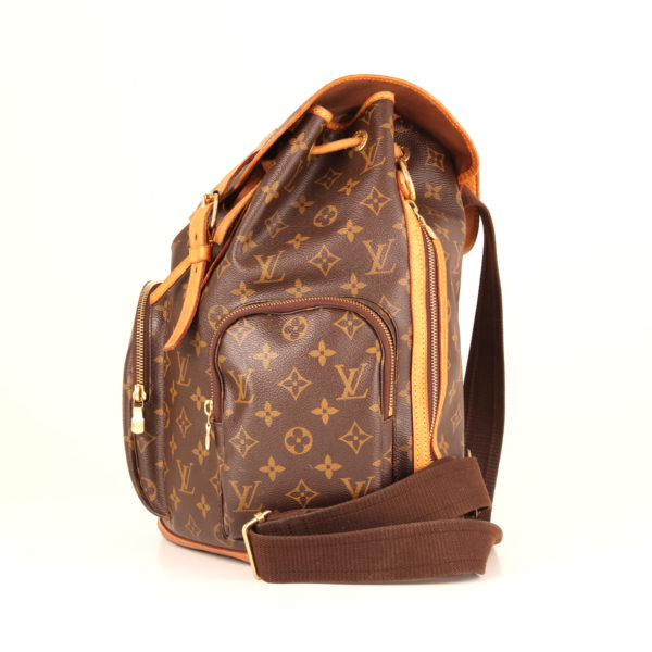 mochila-louis-vuitton-bosphore-monogram-lado2