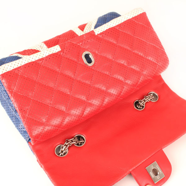 bolso-chanel-double-flap-union-jack-flag-extendido