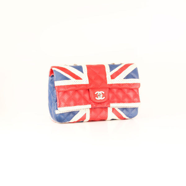 bolso-chanel-timeless-double-flap-union-jack-flag-frontal