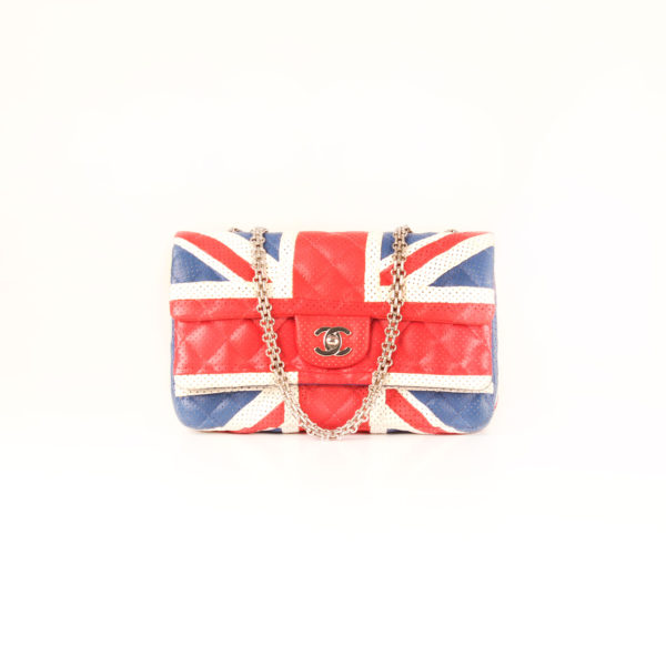 bolso-chanel-timeless-double-flap-union-jack-flag-frontal-cadena