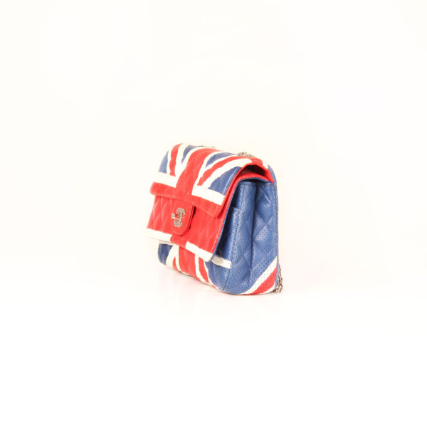 bolso-chanel-timeless-double-flap-union-jack-flag-side2