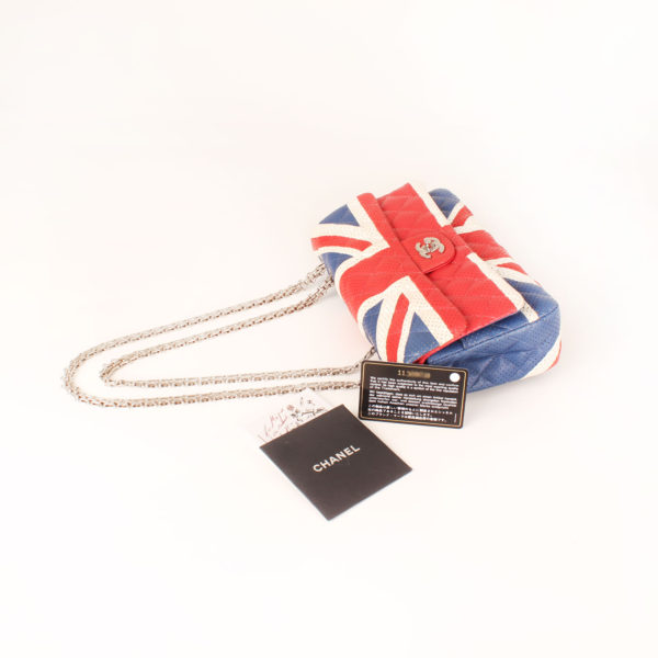 bolso-chanel-timeless-double-flap-union-jack-flag-tarjeta