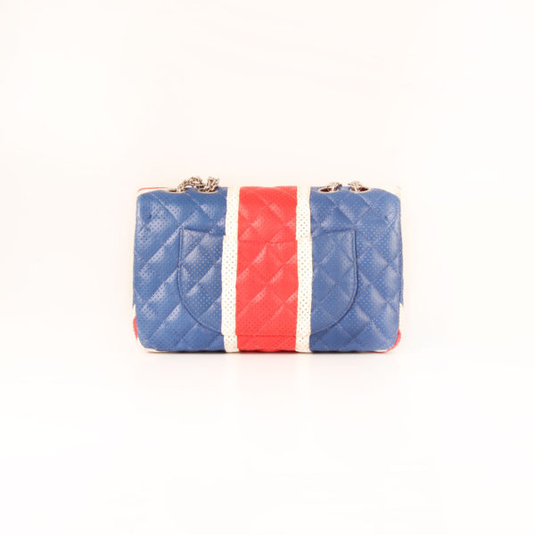 bolso-chanel-timeless-double-flap-union-jack-flag-trasera