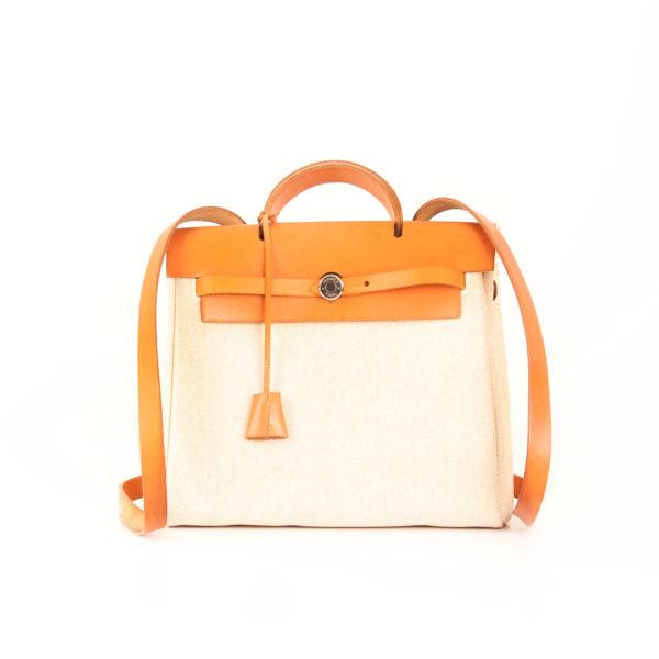 bag-hermes-herbag-backpack-front-2