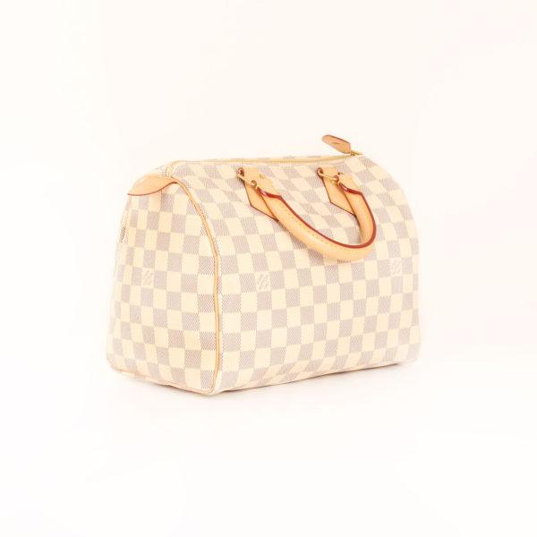 handbag-louis-vuitton-speedy-25-damier-azur-side-2