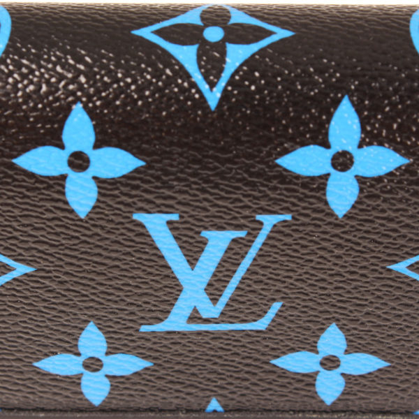 cartera-louis-vuitton-zippy-monogram-azul-detalle