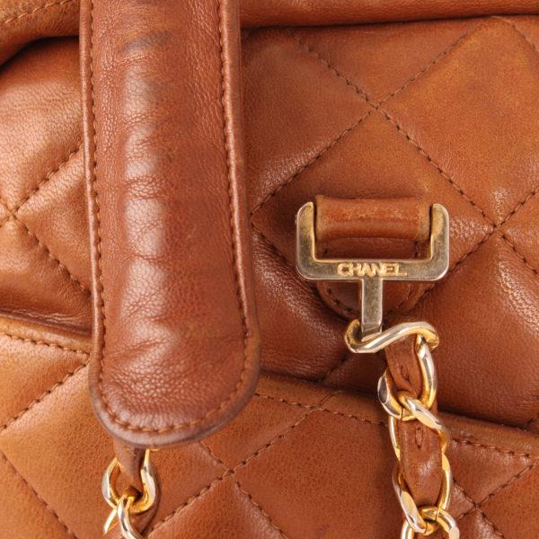bolso-chanel-camera-vintage-camel-cadena