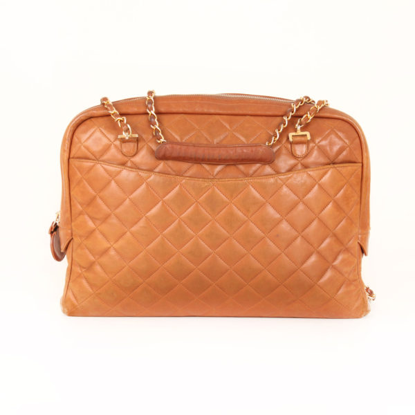 bolso-chanel-camera-vintage-camel-frontal
