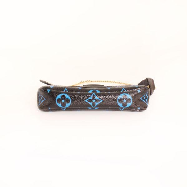 louis-vuitton-pochette-mini-accessoires-monogram-azul-negro-base