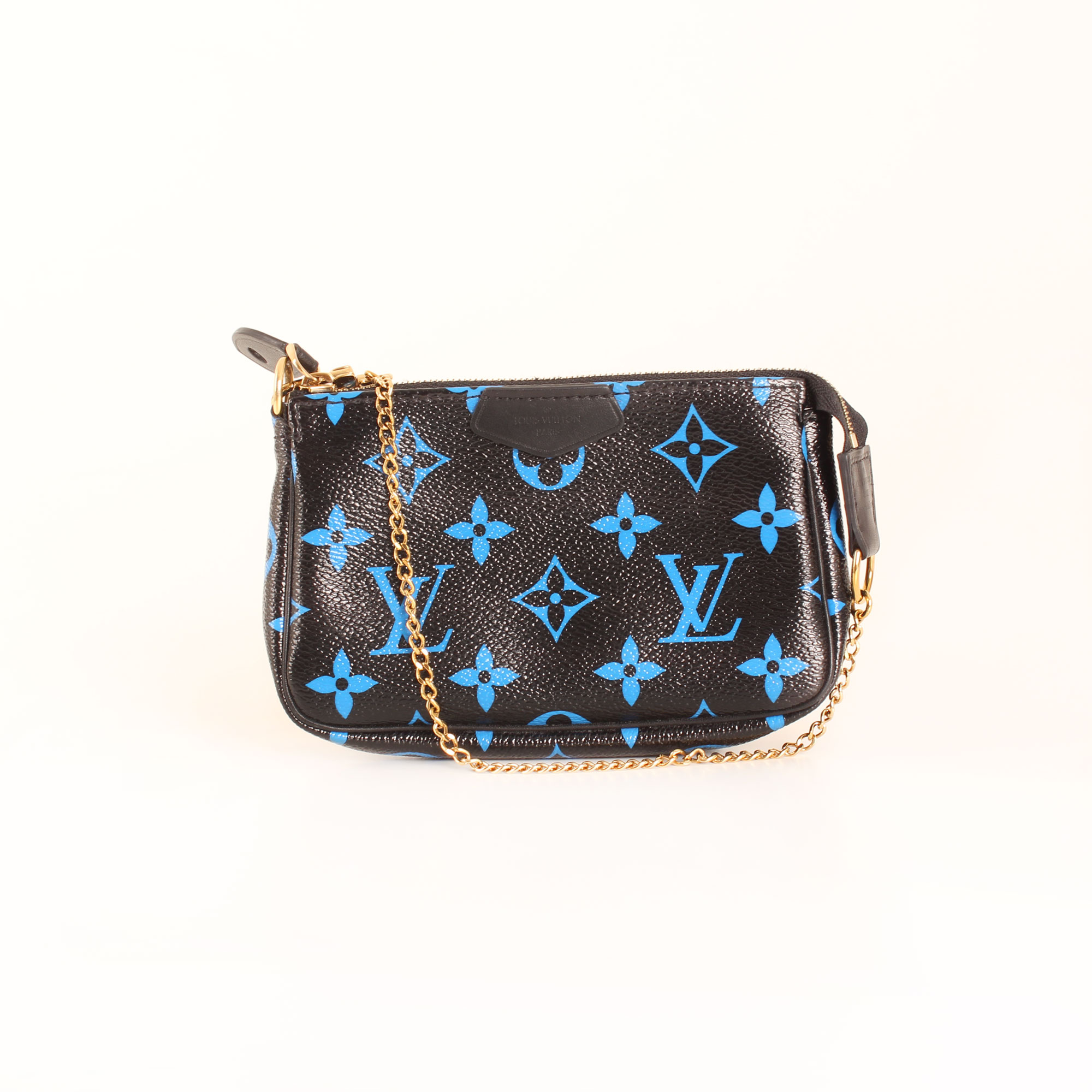 louise vuitton pochette