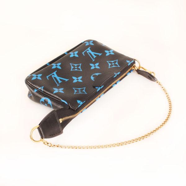 louis-vuitton-pochette-mini-accessoires-monogram-azul-negro-general