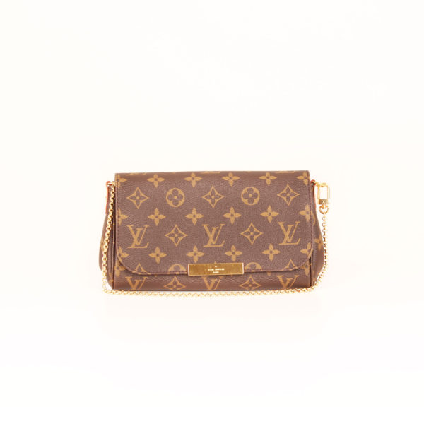 pochette-lv-favorite-pm-monogram-frontal