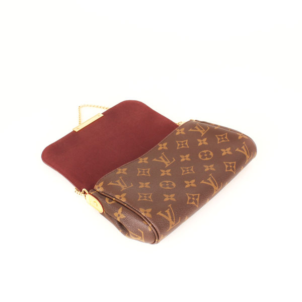 pochette-lv-favorite-pm-monogram-general