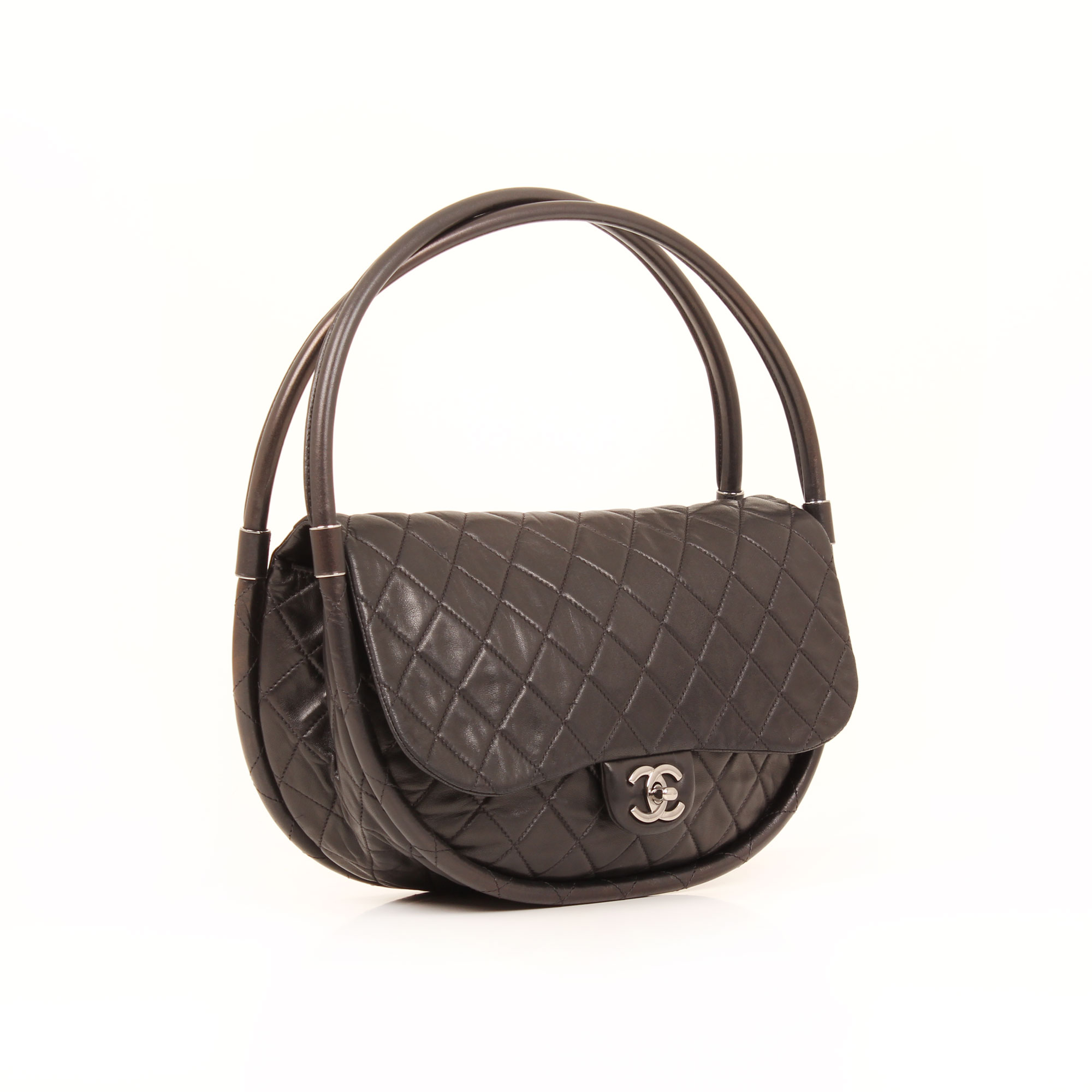 bag-chanel-hula-hoop-black-general