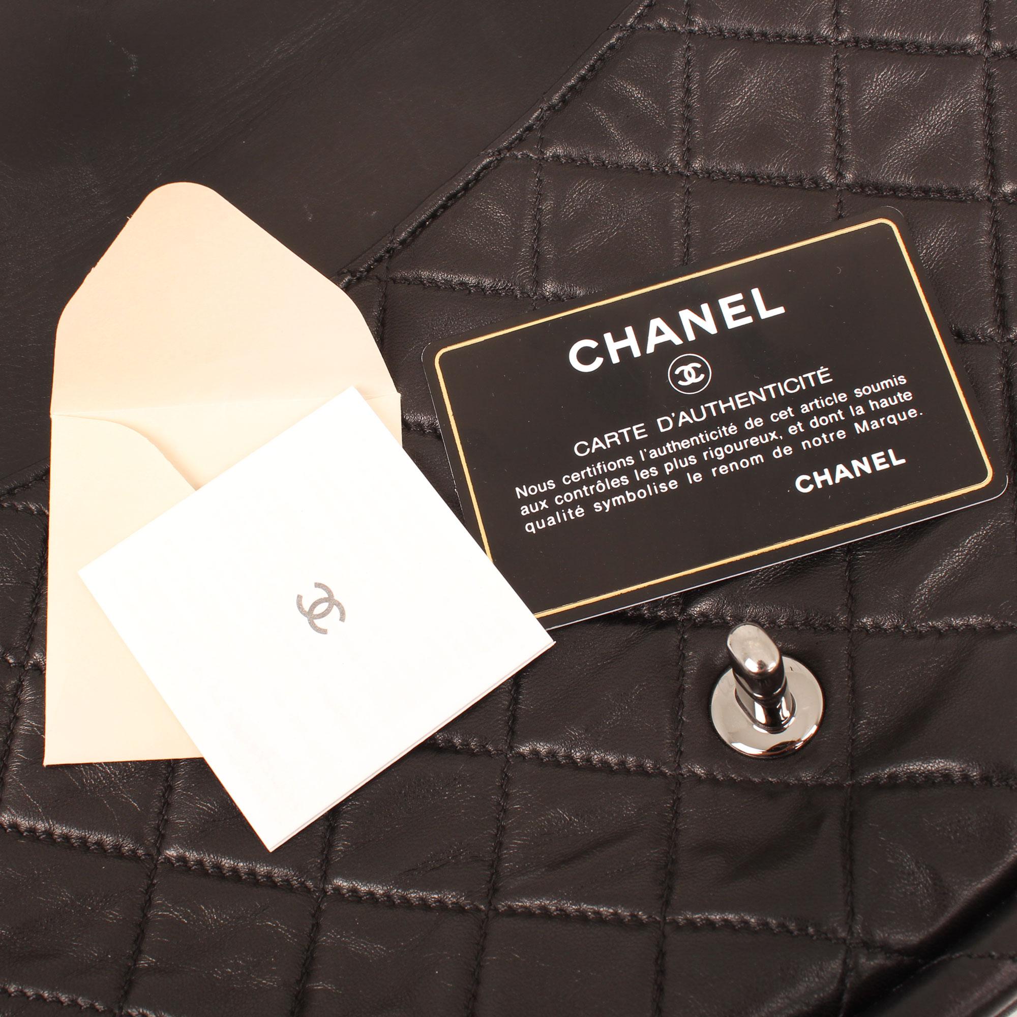 bag-chanel-hula-hoop-black-card-accessories