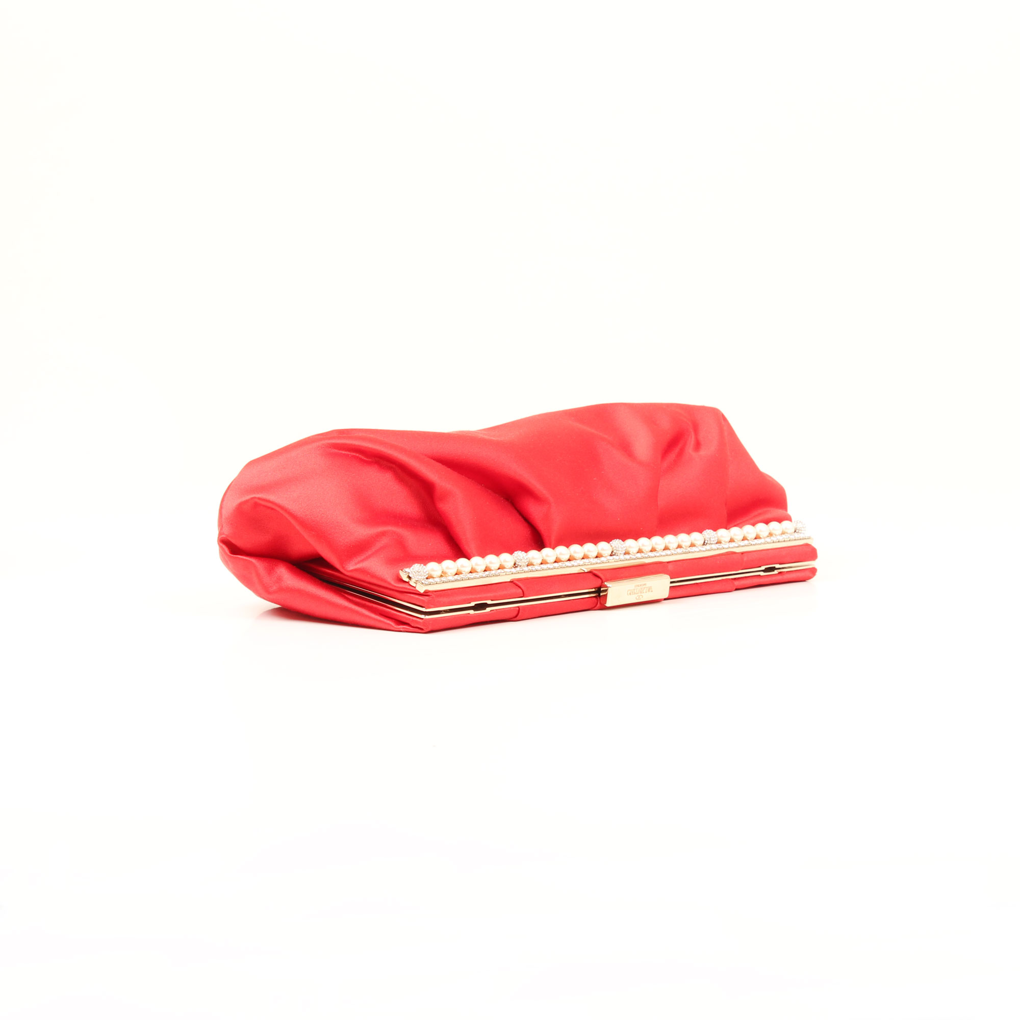 bolso-clutch-valentino-rojo-saten-general