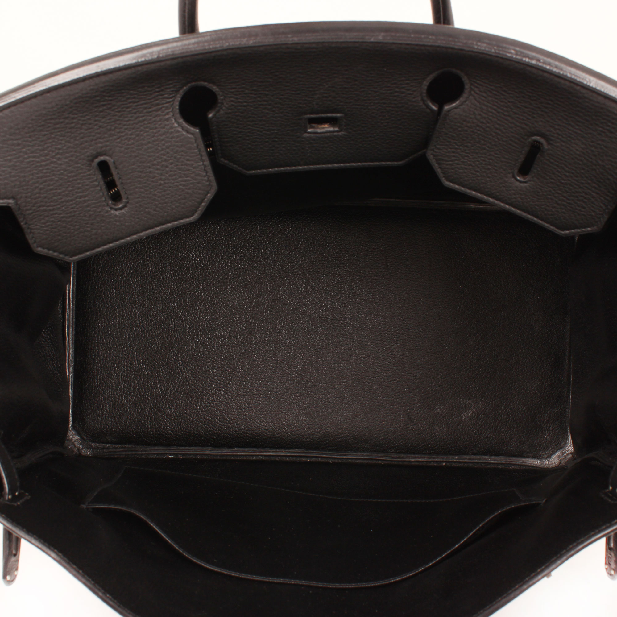 bolso-hermes-birkin-40-togo-negro-interior