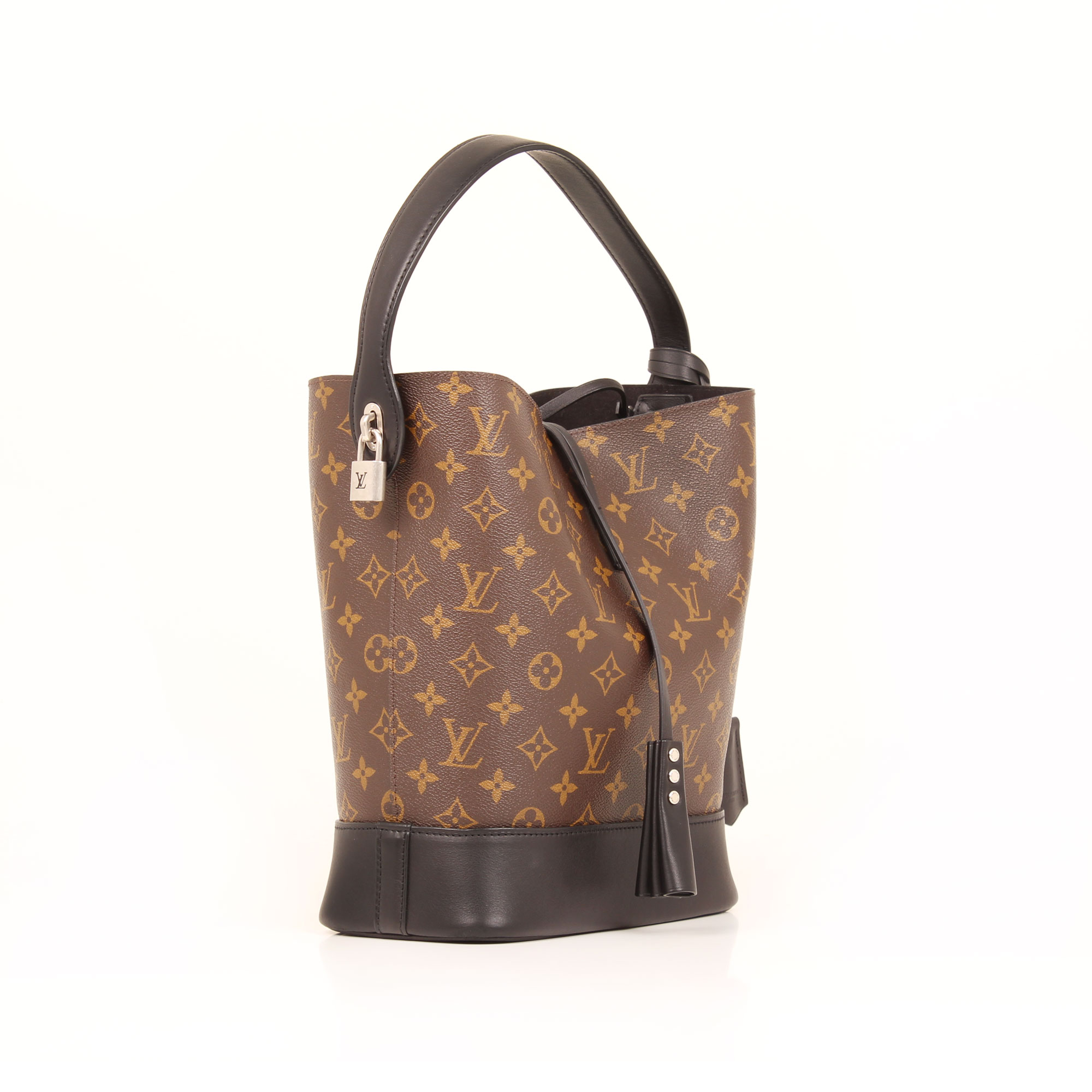 bolso-louis-vuitton-idole-mmonogram-makassar-general