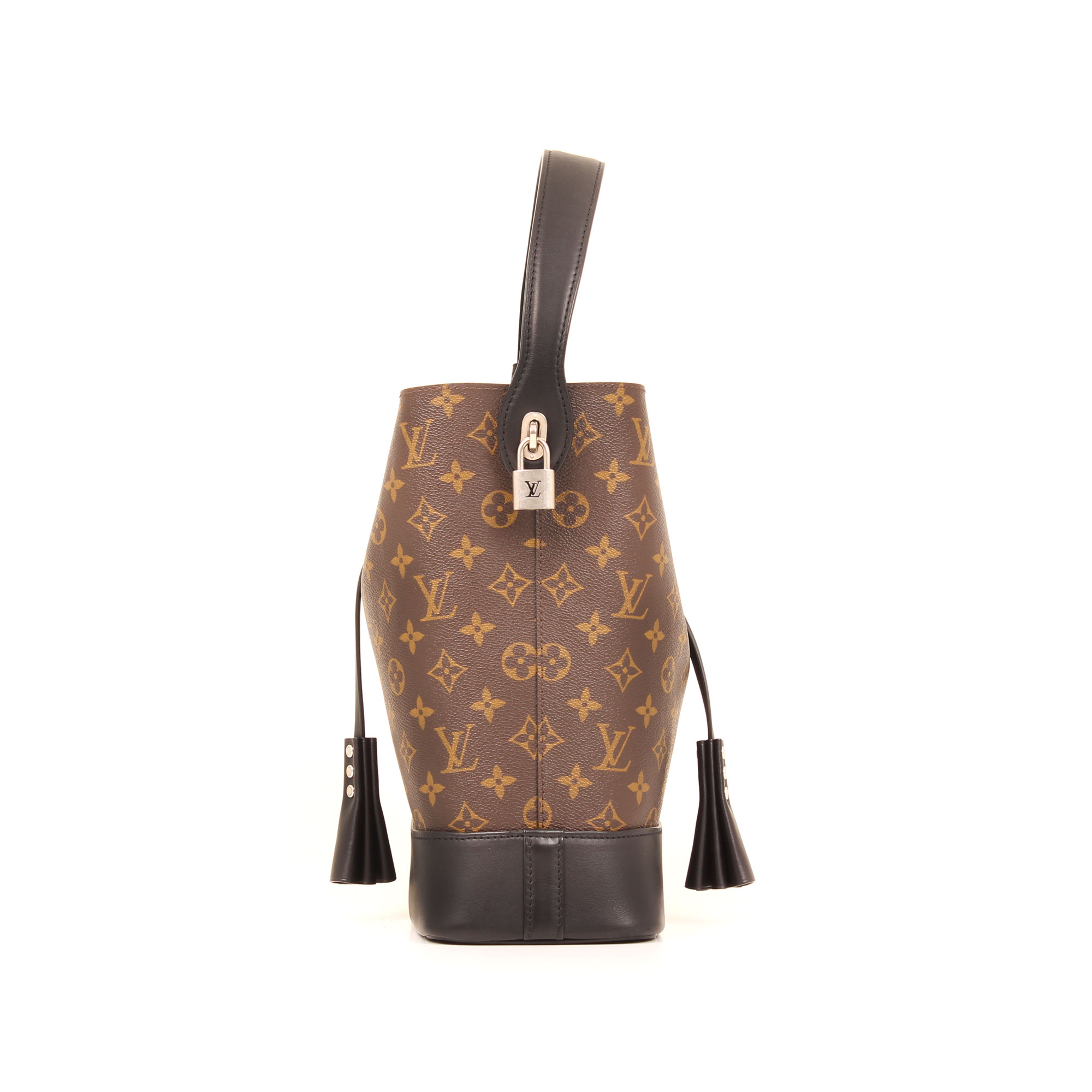 bolso-louis-vuitton-idole-monogram-makassar-lateral