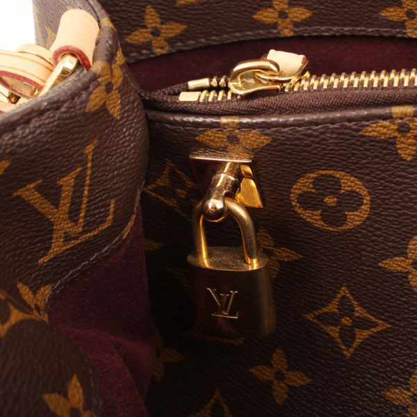 bolso-louis-vuitton-montaigne-gm-monogram-candado