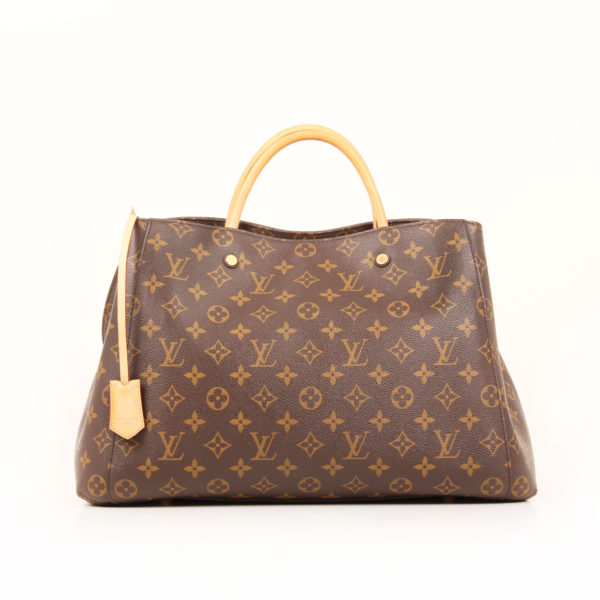 bolso-louis-vuitton-montaigne-gm-monogram-frontal
