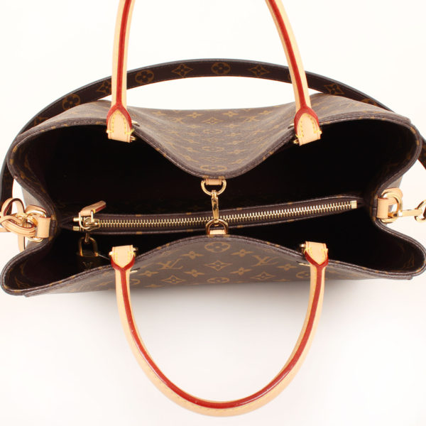 bolso-louis-vuitton-montaigne-gm-monogram-interior