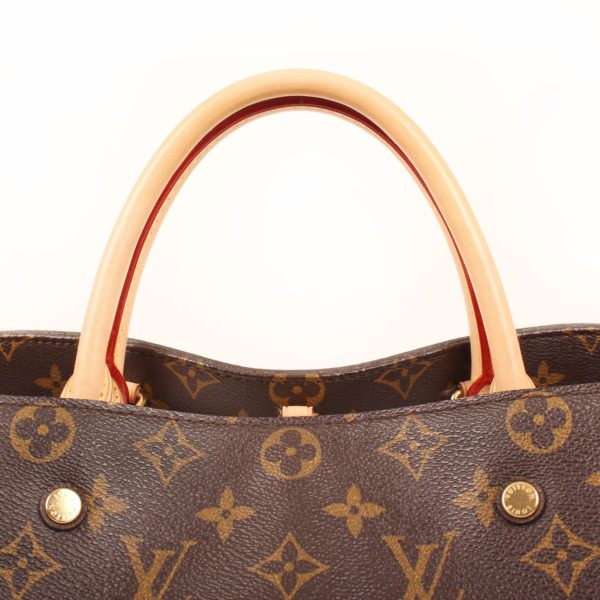 bolso-louis-vuitton-montaigne-gm-monograma-asas