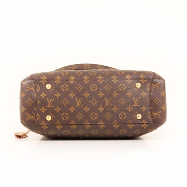 bolso-louis-vuitton-montaigne-gm-monograma-base
