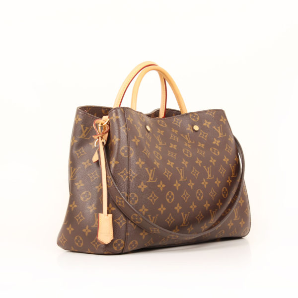 bolso-louis-vuitton-montaigne-gm-monograma-general