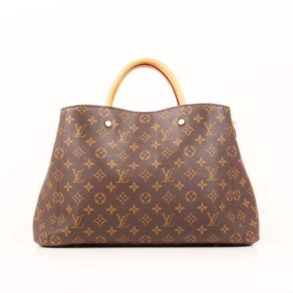 bolso-louis-vuitton-montaigne-gm-monograma-trasera