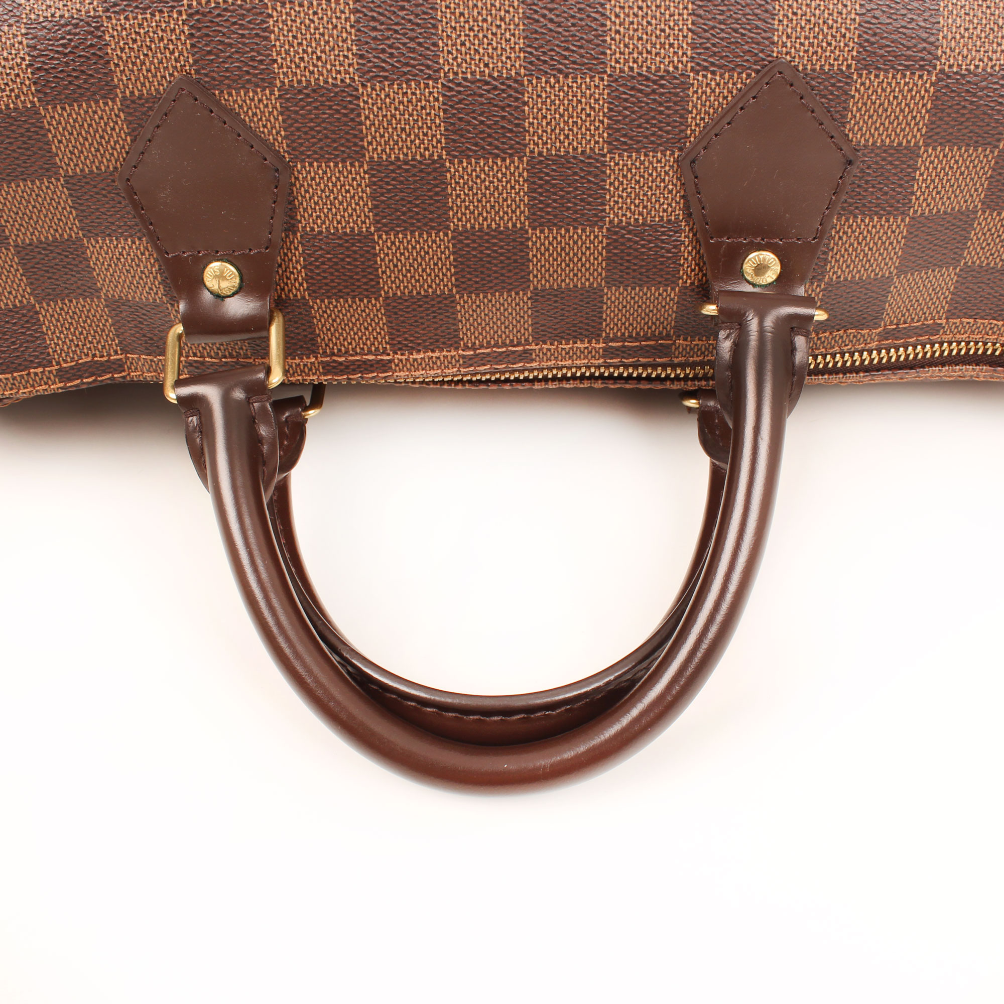 bag-louis-vuitton-speedy-35-damier-ebene-handles